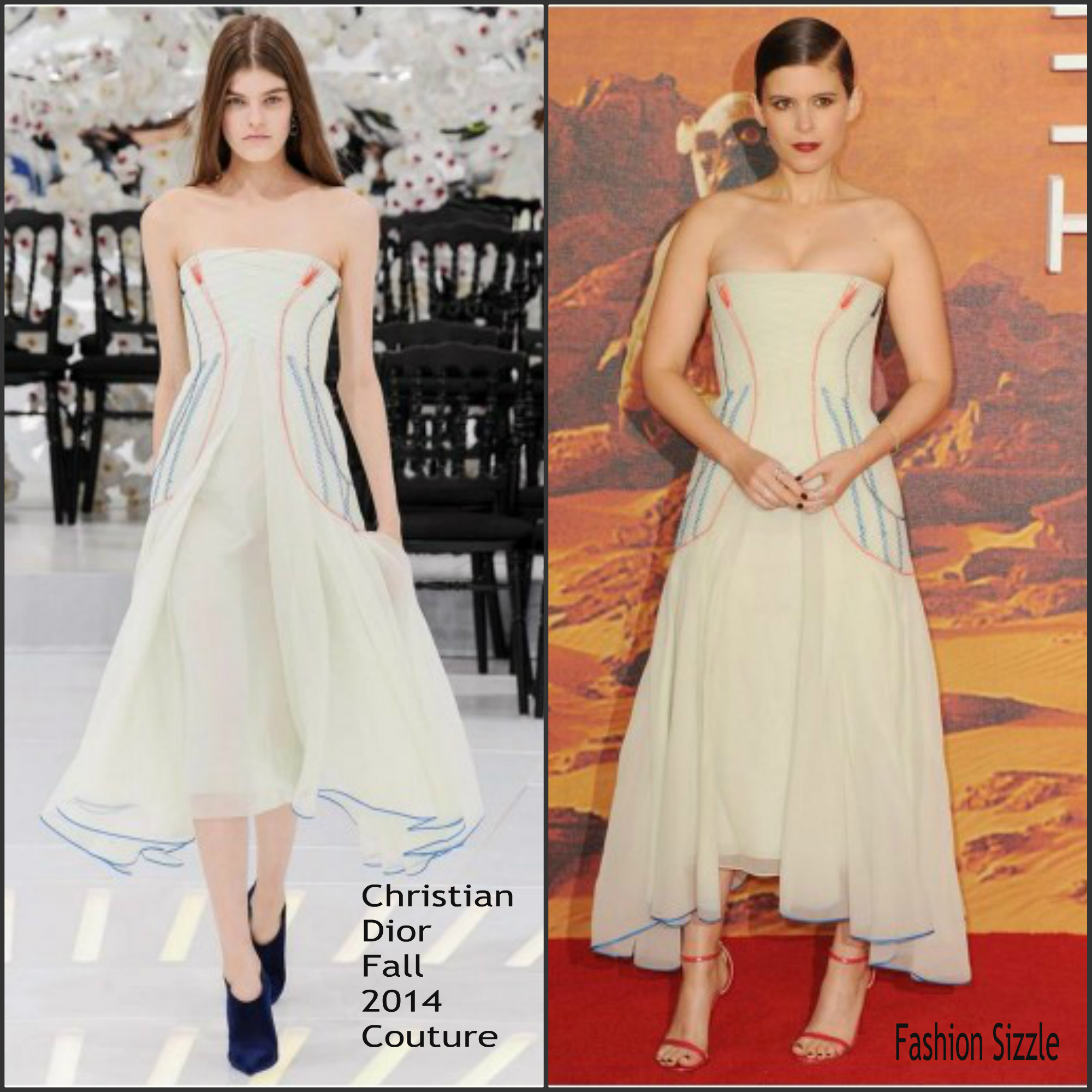 kate-mara-in-christian-dior-couture-the-martian-london-premiere
