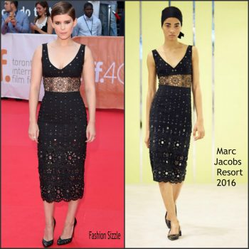 kate-mara-in-marc-jacobs-man-down-toronoto-international-film-festival-premiere