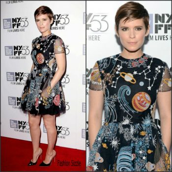 kate-mara-in-valentino-the-martian-new-York-film-festival-premiere