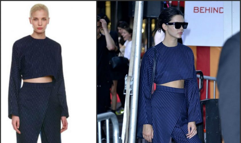 kendall-jenner-in-solace-london-out-in-new-york-city