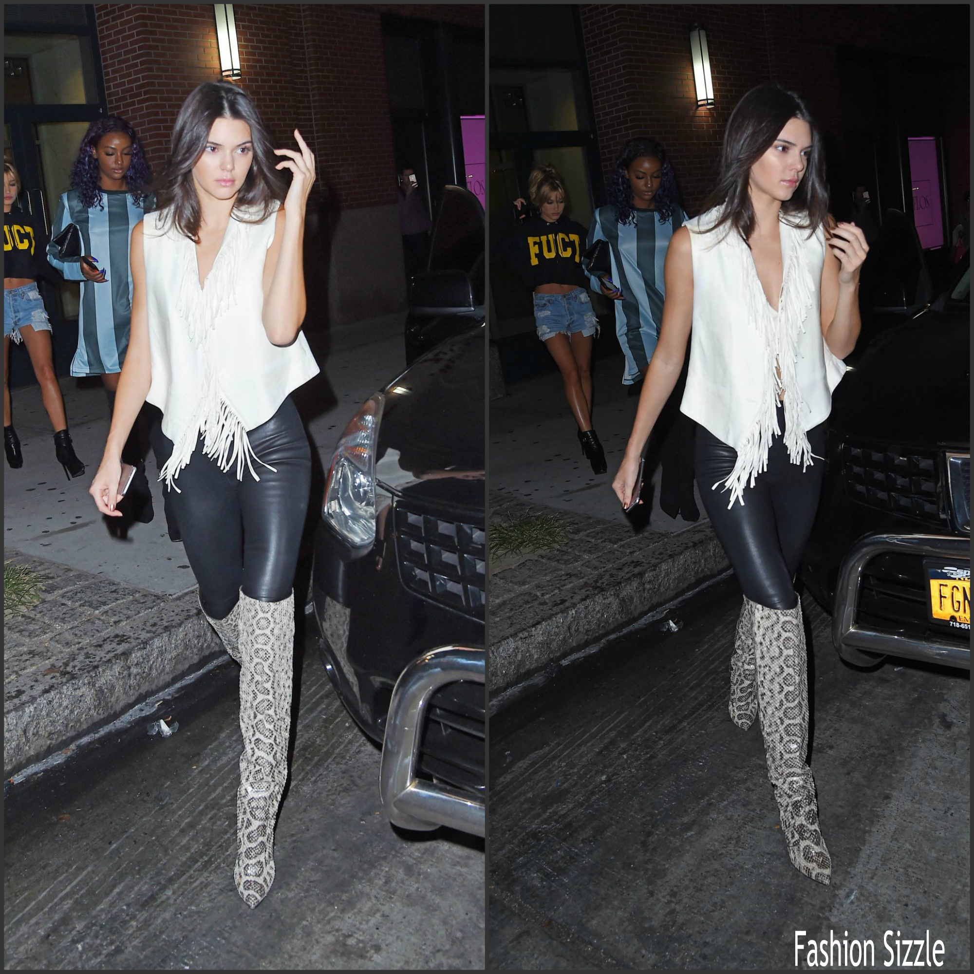 kendall-jenner-travis-scott-rodeo-listening-party-in-new-york-city