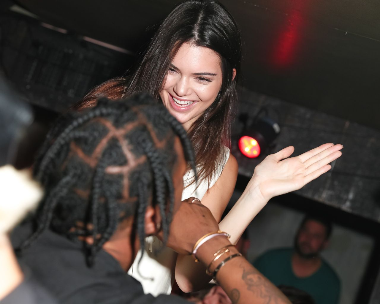 kendall-jenner-travis-scott-rodeo-listening-party-in-new-york-city_9