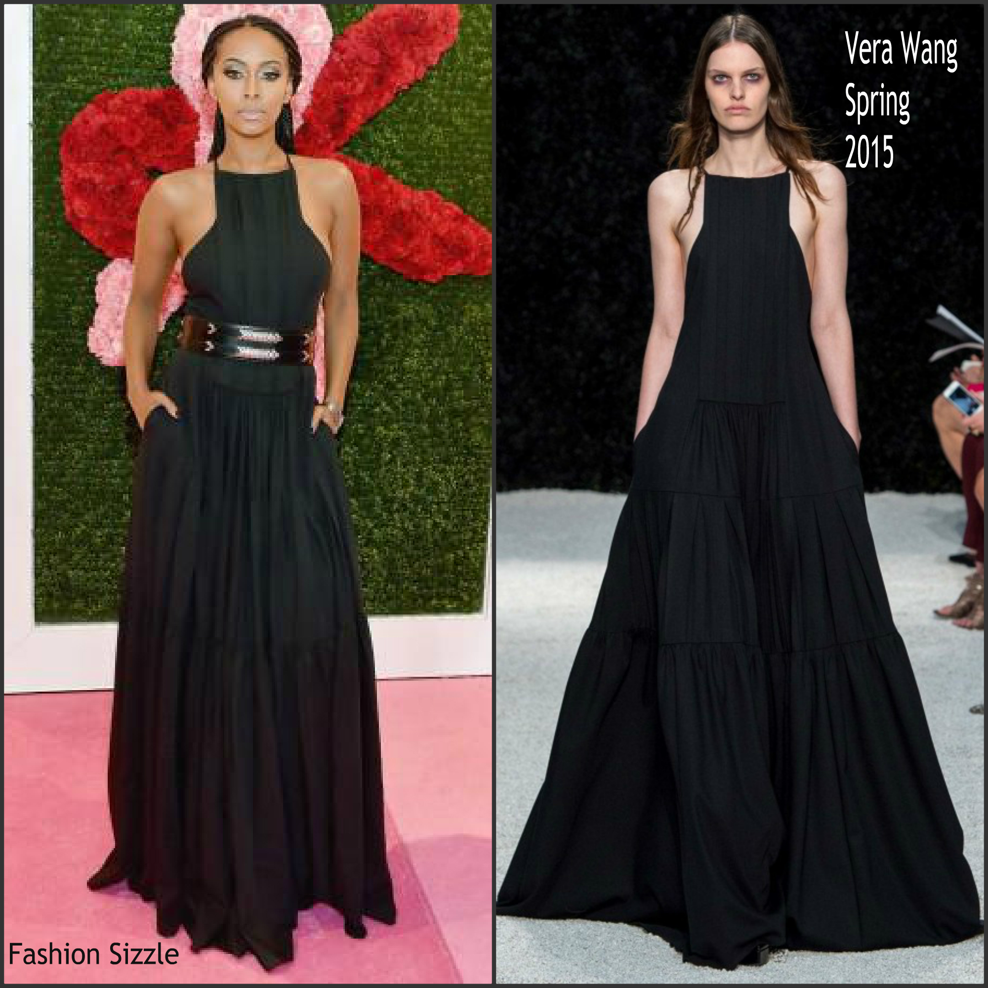 keri-hilson-in-vera-wang-2015-jeffrey-fashion-cares-atlanta