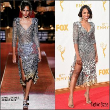 kerry-washington-marc-jacobs-2015-emmy-awards