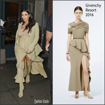 kim-kardashian-in-givenchy-rihanna-party-new-york