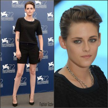 kristen-stewart-in-chanel-equals-venice-film-festival-photocall