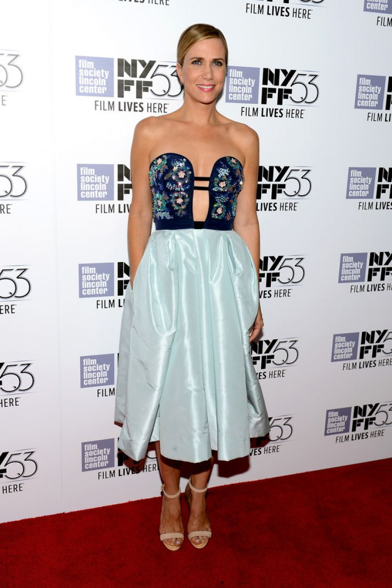 kristen-wiig-the-martian-premiere-at-the-53rd-new-york-film-festival_1