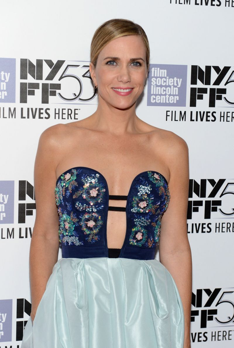 kristen-wiig-the-martian-premiere-at-the-53rd-new-york-film-festival_2