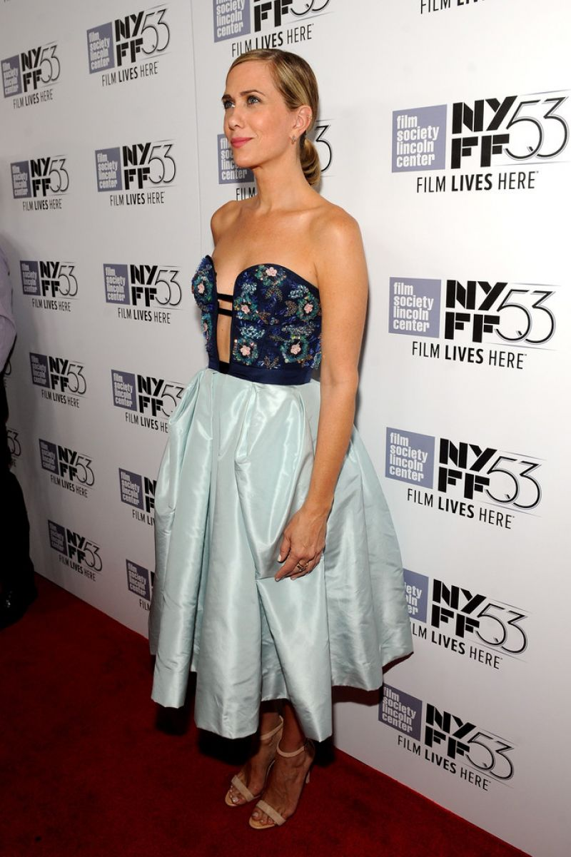 kristen-wiig-the-martian-premiere-at-the-53rd-new-york-film-festival_5