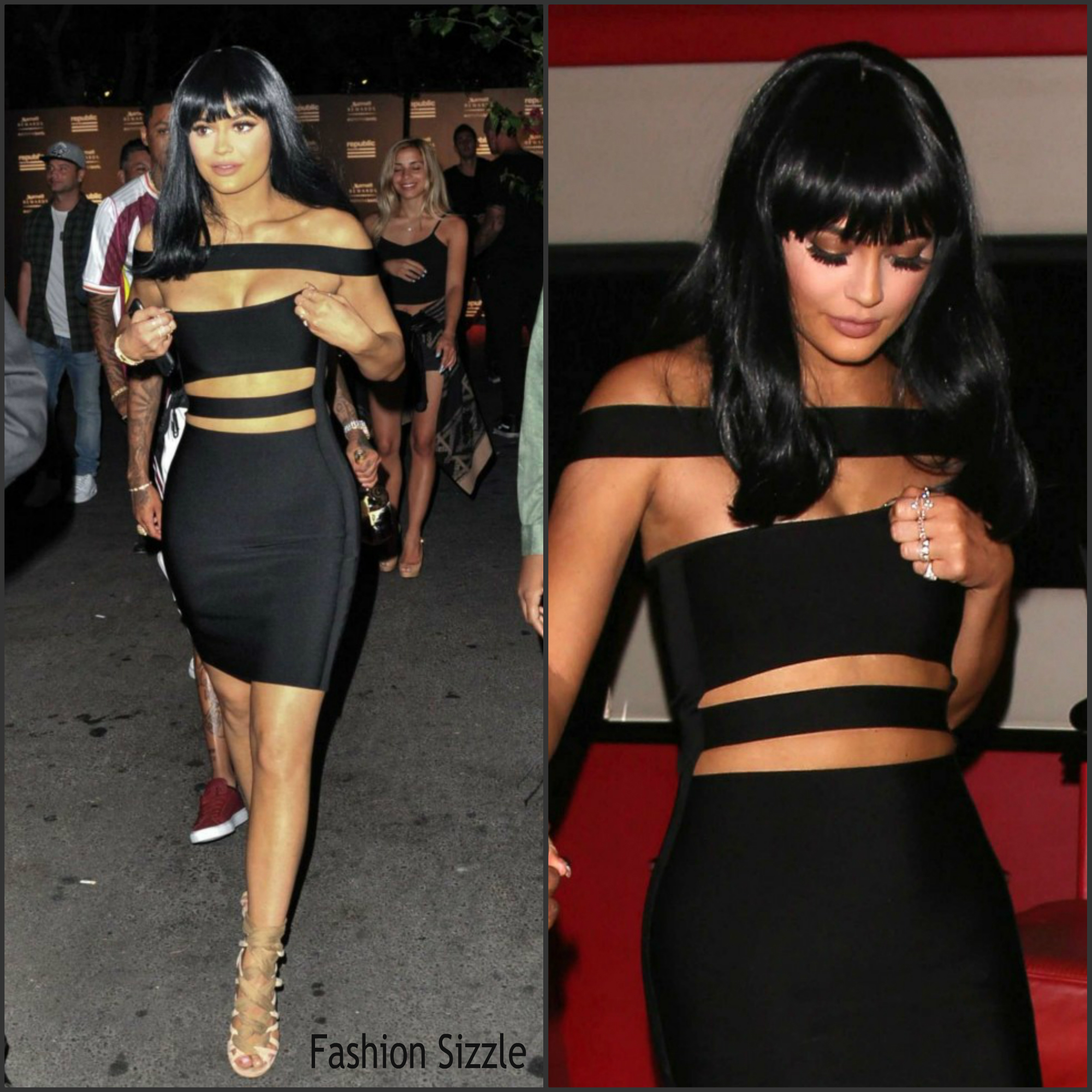 kylie-jenner-in-balmain-republic-records-vma-afterparty-in-la
