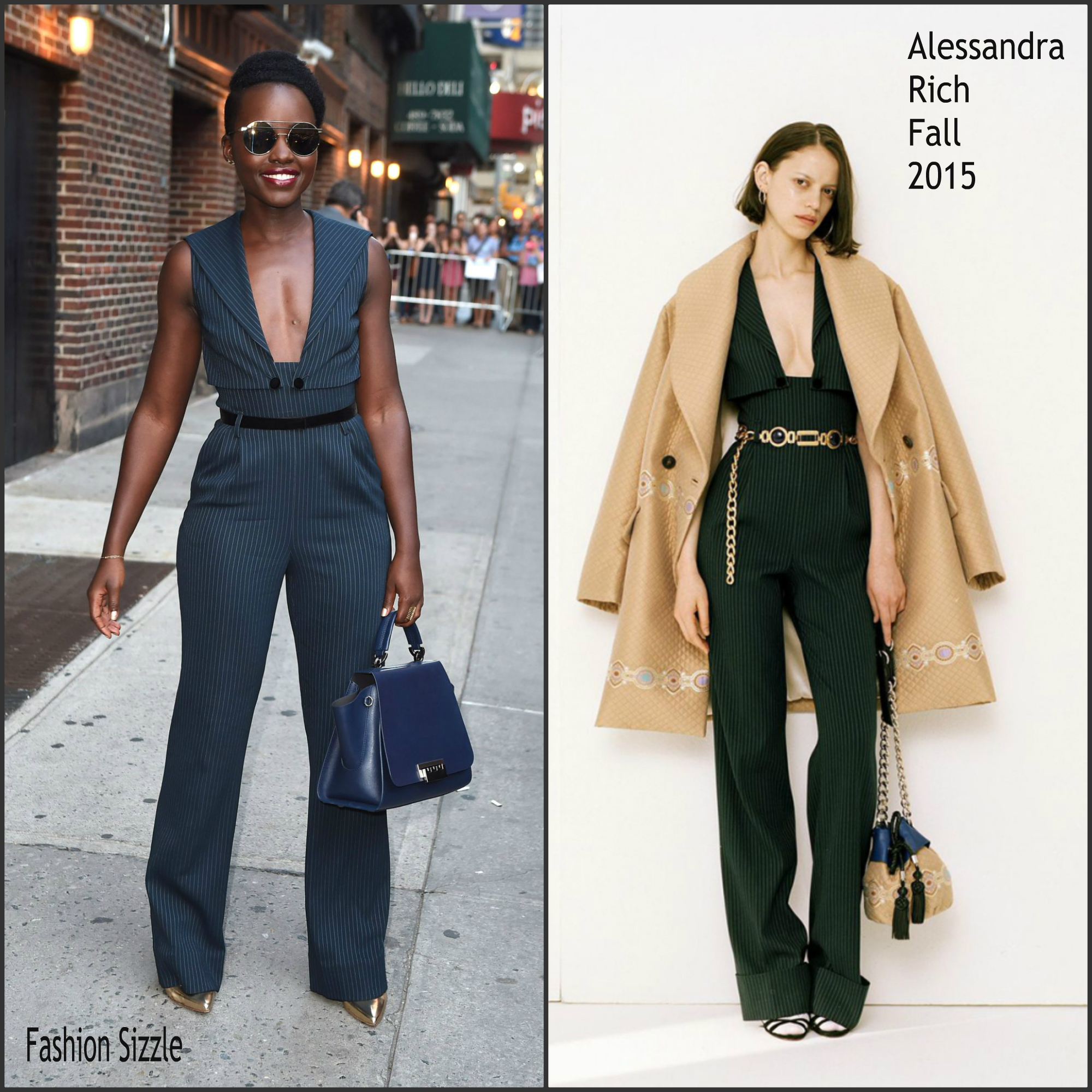lupita-nyongo-in-alessandra-rich-the-late-show-with-stephen-colbert