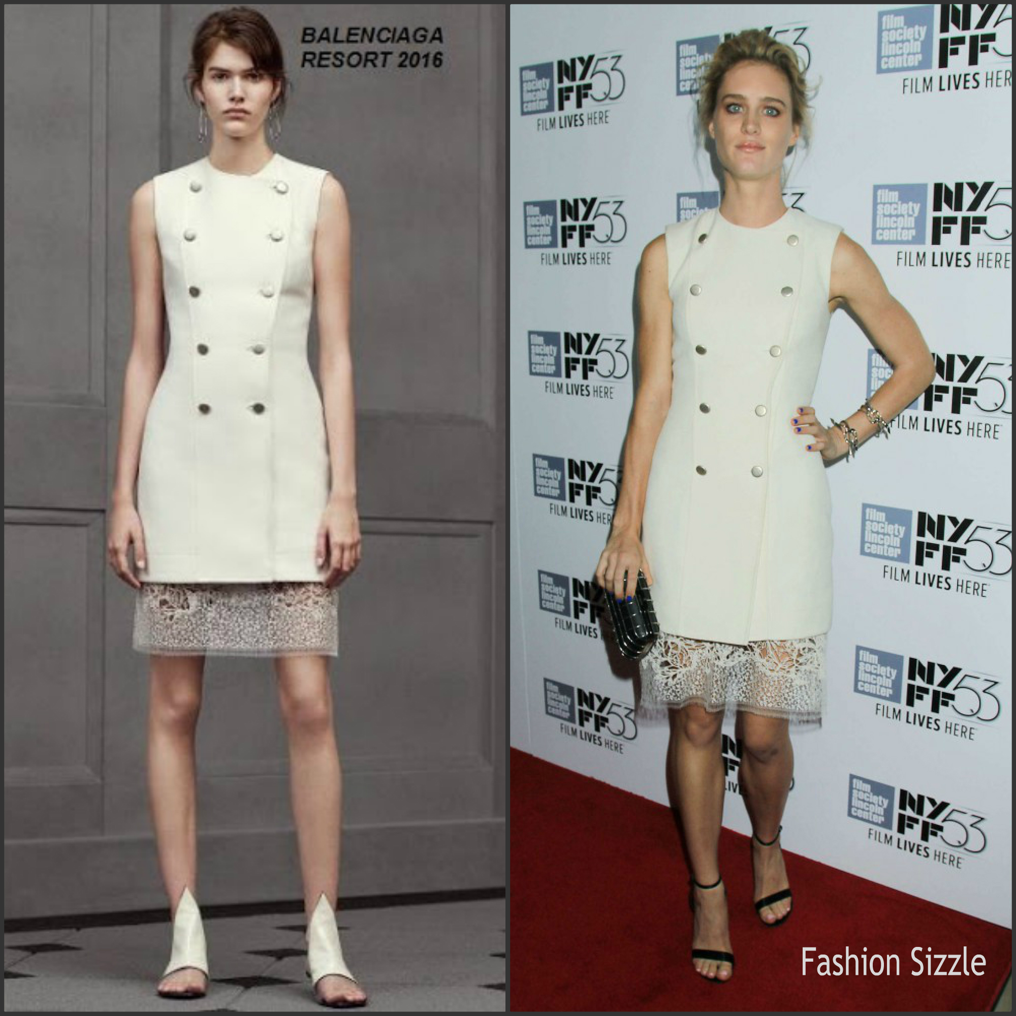 mackenzie-davis-in-balenciaga-at-the-martian-53rd-new-york-film-festival-premiere