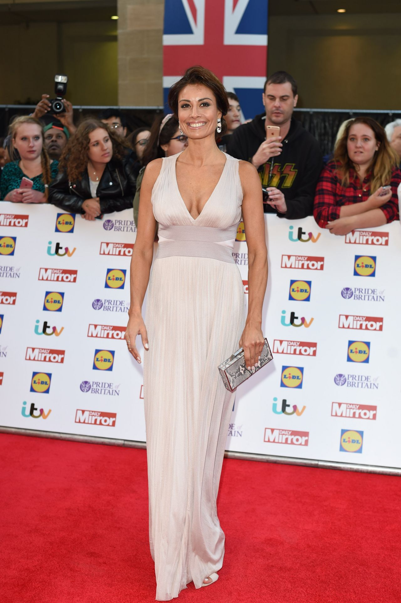 melanie-sykes-pride-of-britain-awards-2015-in-london_4