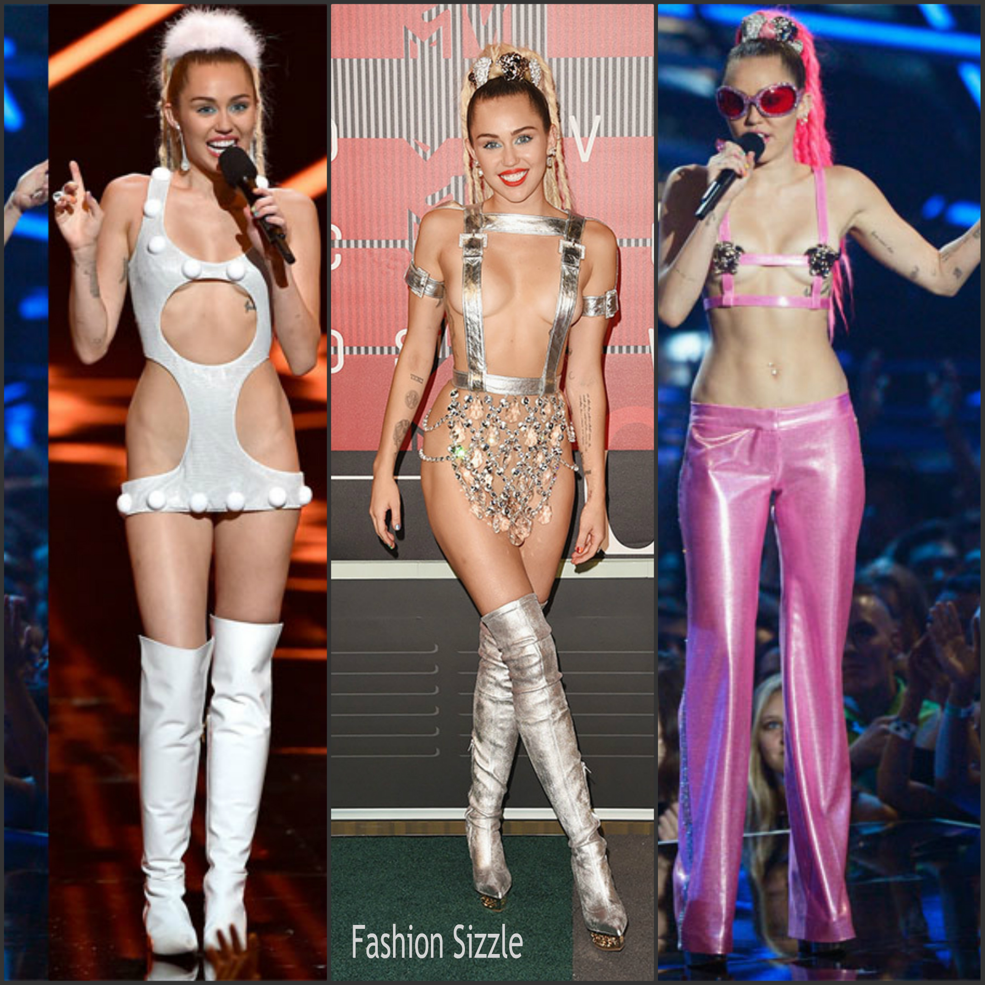 miley-cyrus-in-atelier-versace-2015-mtv-video-music-awards