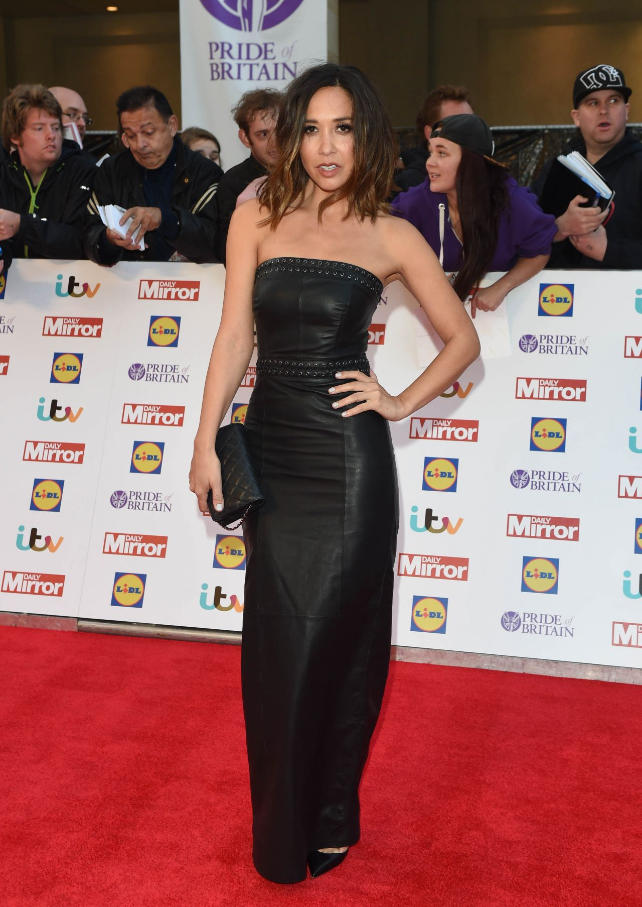 myleene-klass-pride-of-britain-awards-2015-in-london_2