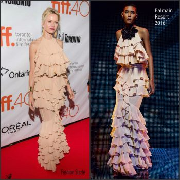 naomi-watts-in-balmain-demolition-toronto-film-festival-premiere
