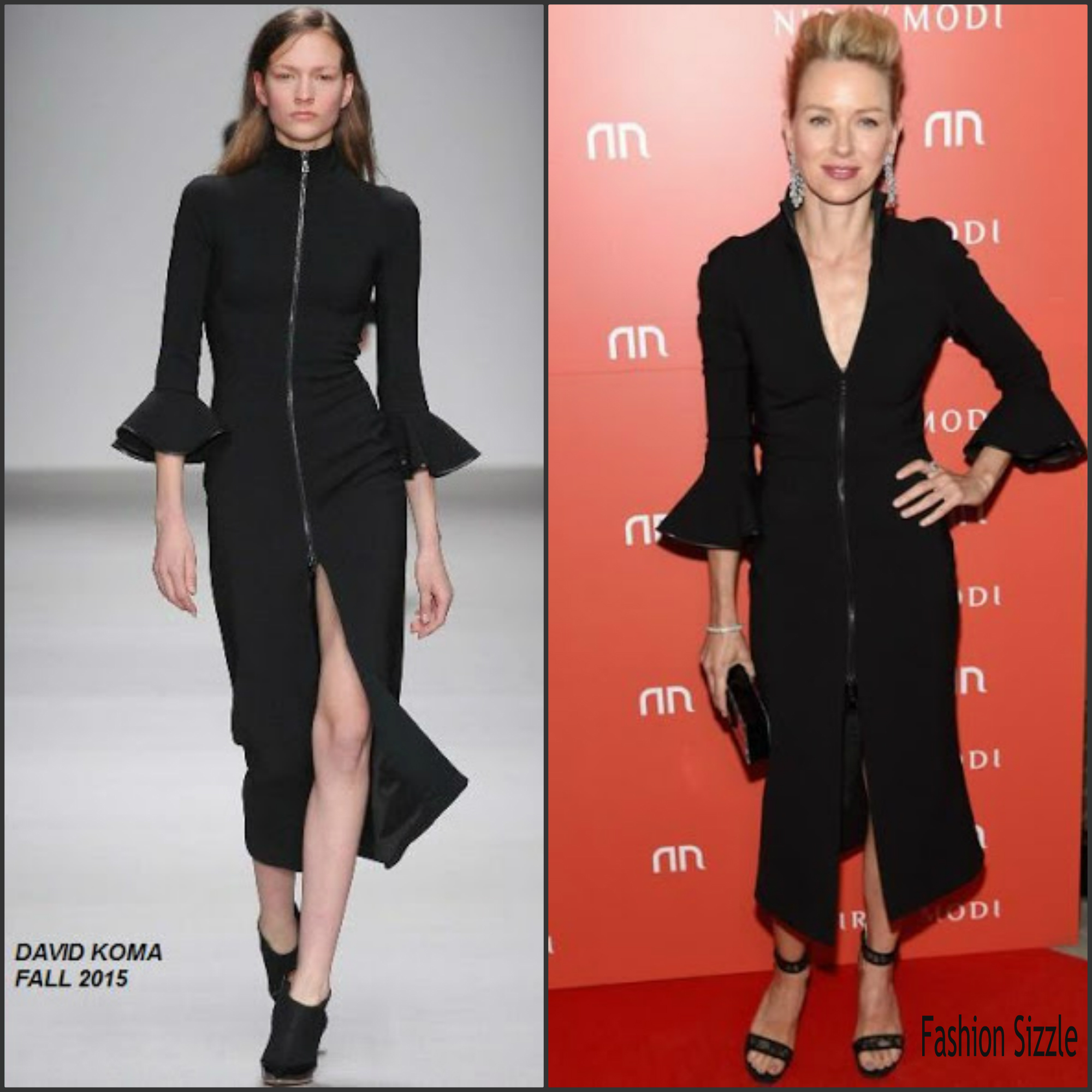 naomi-watts-in-david-koma-at-the-nirav-modi-u-s-boutique-opening