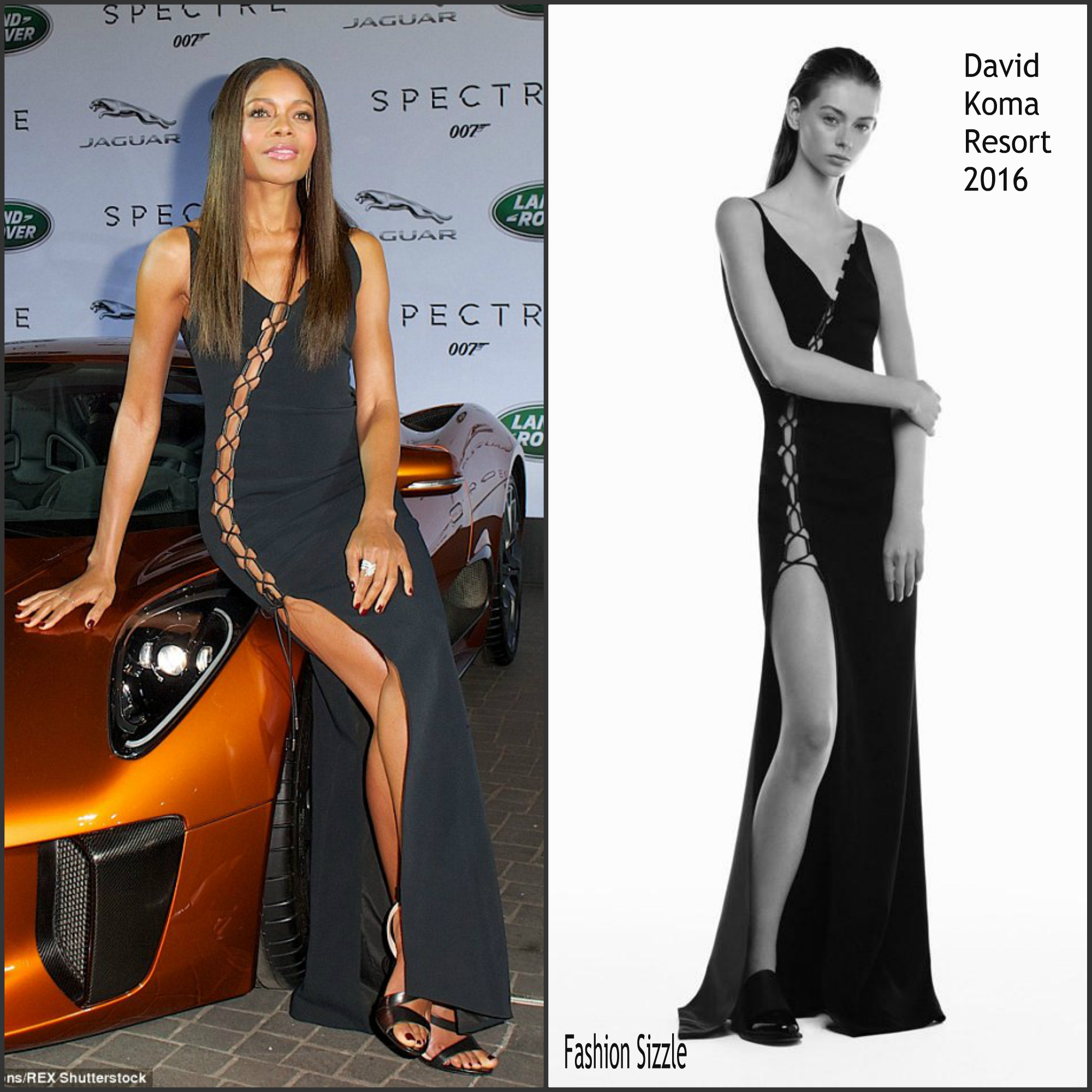 naomie-harris-in-david-koma-at-jaguar-land-rover-celebrate-their-vehicles-starring-in-the-new-bond-spectre