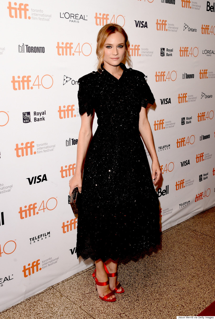diane-kruger-in-chanel-couture-sky-toronto-film-festival-photocall