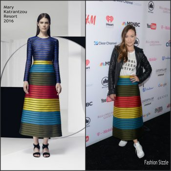 olivia-wilde-in-mary-katrantzou-2015-global-citizen-festival-in-central-park-end-extreme-povery-2030
