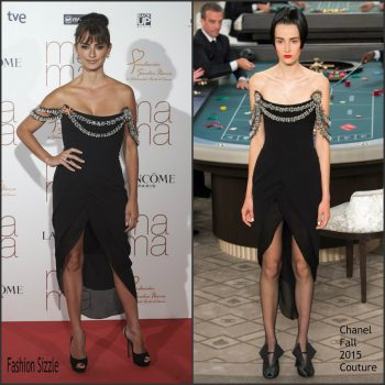 penelope-cruz-in-chanel-couture-ma-ma-madrid-premiere