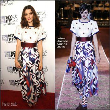 rachel-weisz-in-marc-jacobs-the-martian-new-york-film-festival-premiere