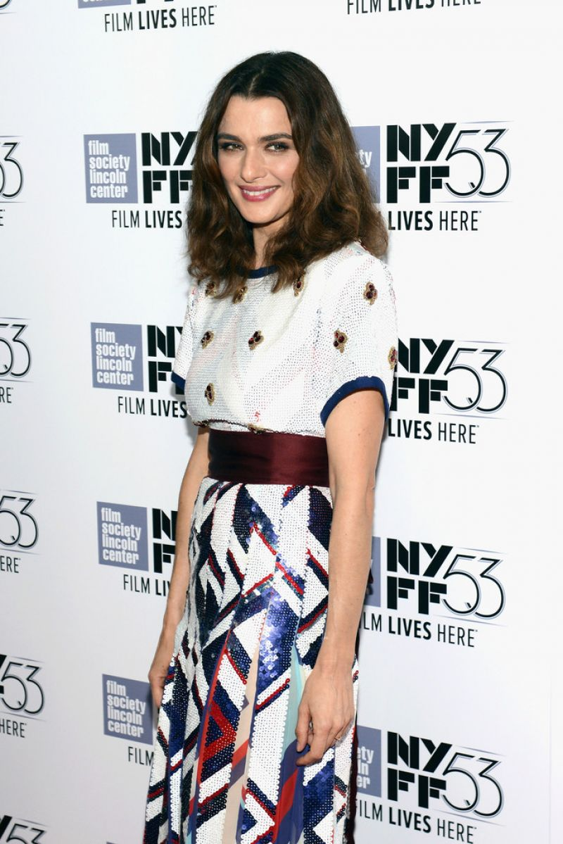rachel-weisz-the-martian-premiere-at-the-53rd-new-york-film-festival_2