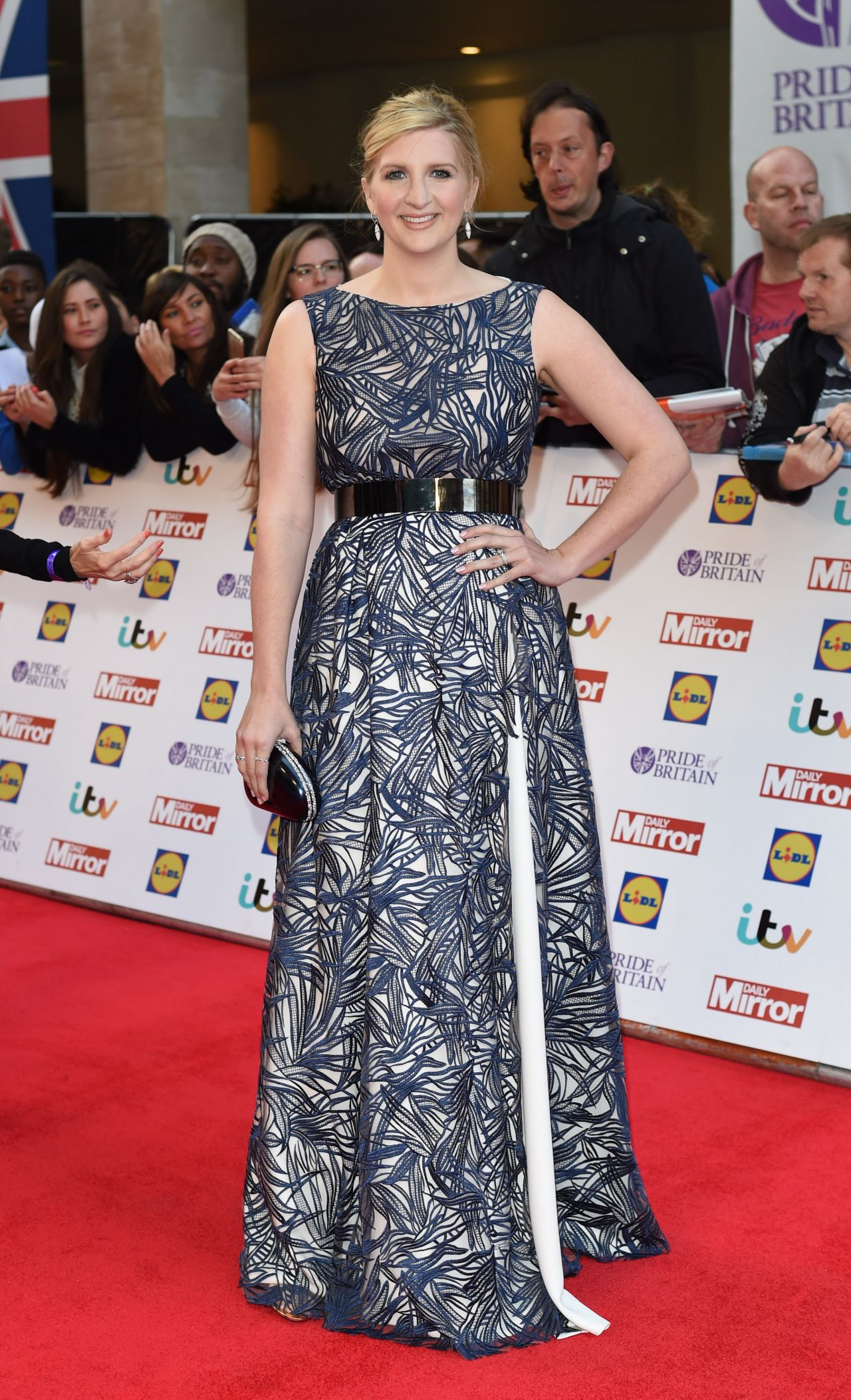 rebecca-adlington-pride-of-britain-awards-2015-in-london_1