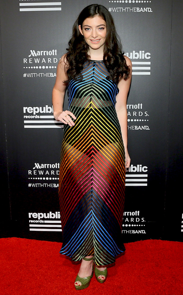 rs_634x1024-150831104426-634.Lorde-VMA-Party.jl_.083115-1