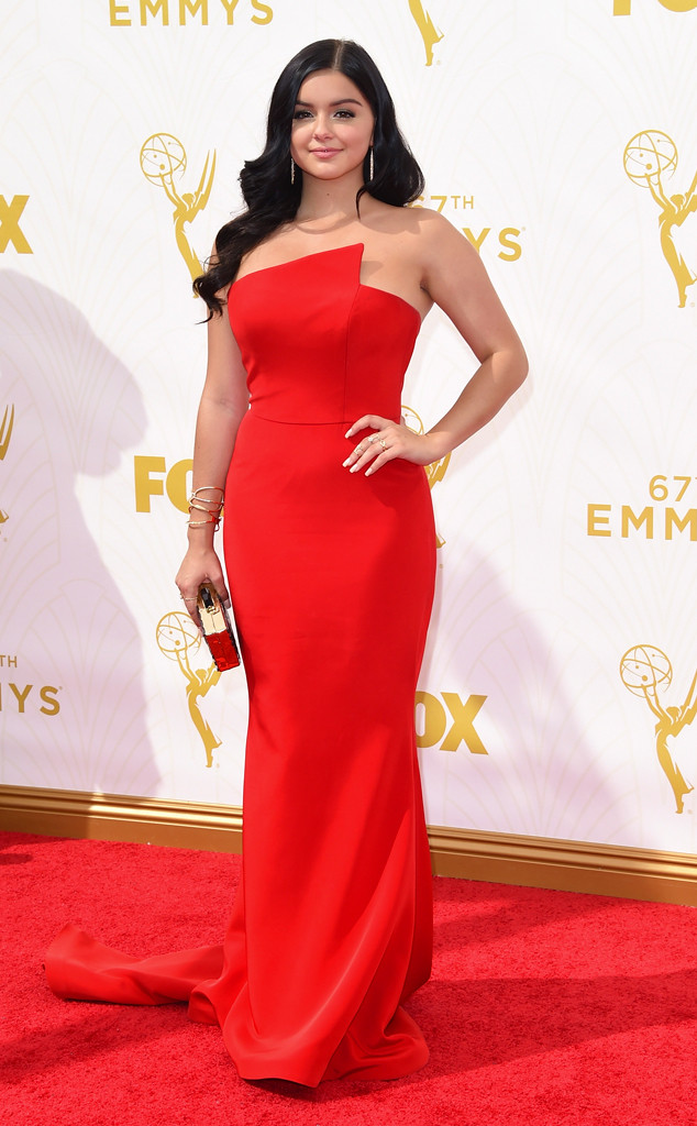 -ariel-winter-emmy-awards.l.92015