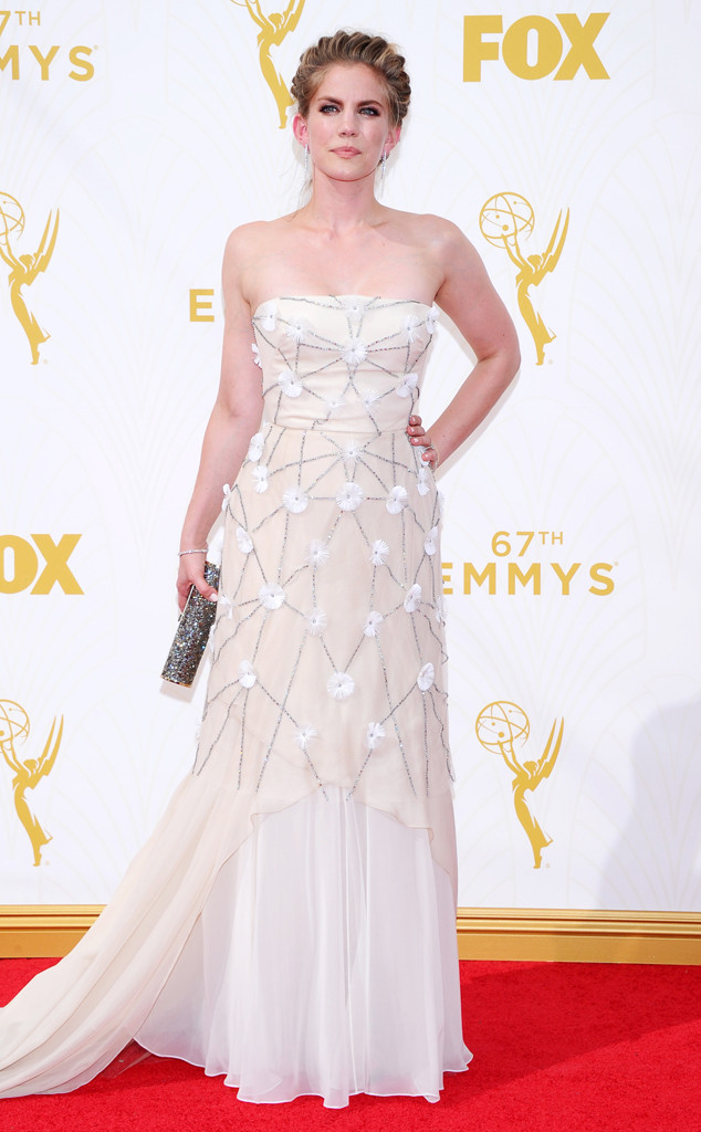 Anna-Chlumsky-Emmys.