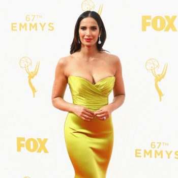 rs_634x1024-150920154202-634-2padma-lakshmi-emmy-awards.ls_.921015