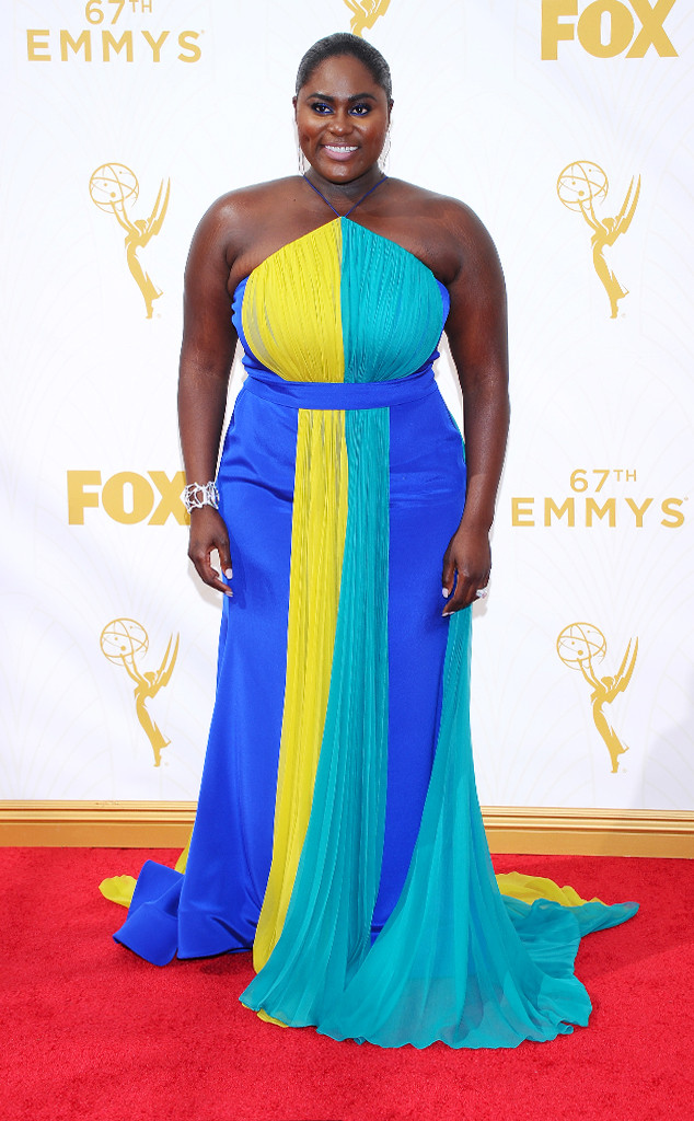 .Danielle-Brooks-Emmys.