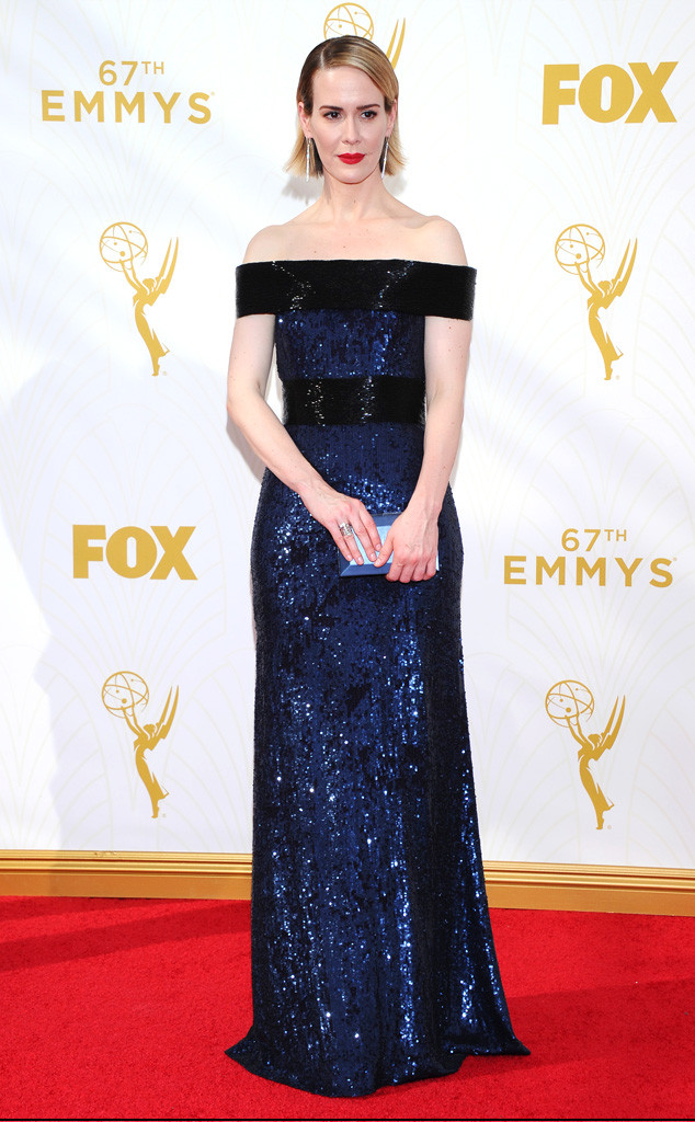 rs_634x1024-150920161628-634.sarah-paulson-emmy-awards-2015-092015