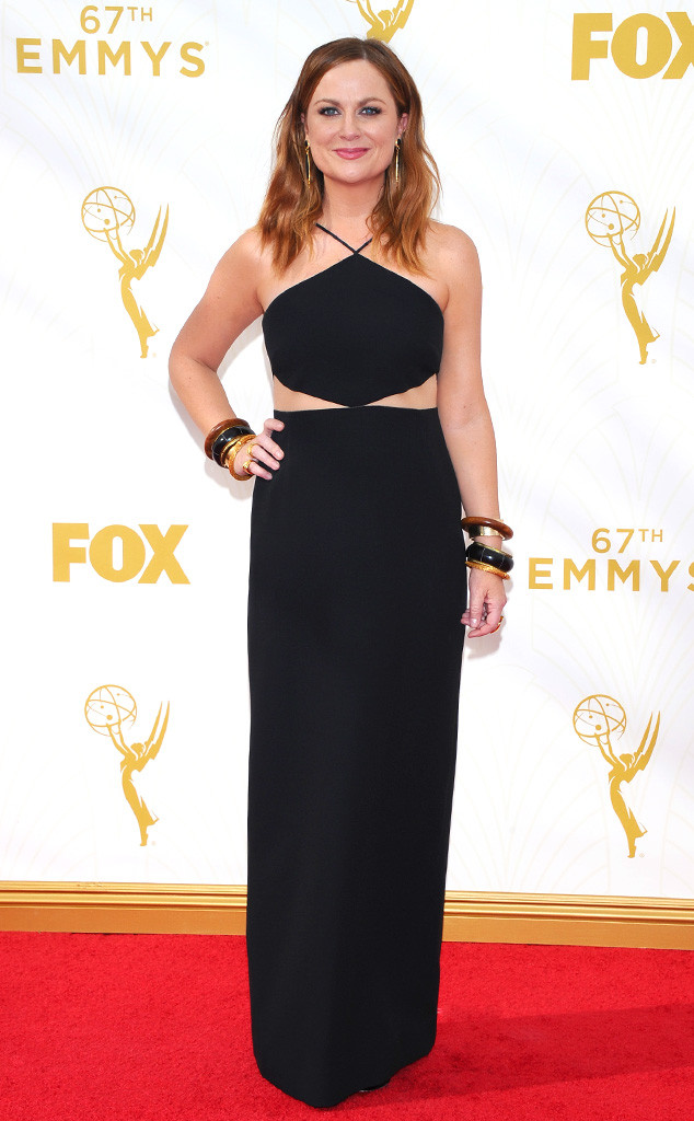 amy-poehler-2915-emmy-awards