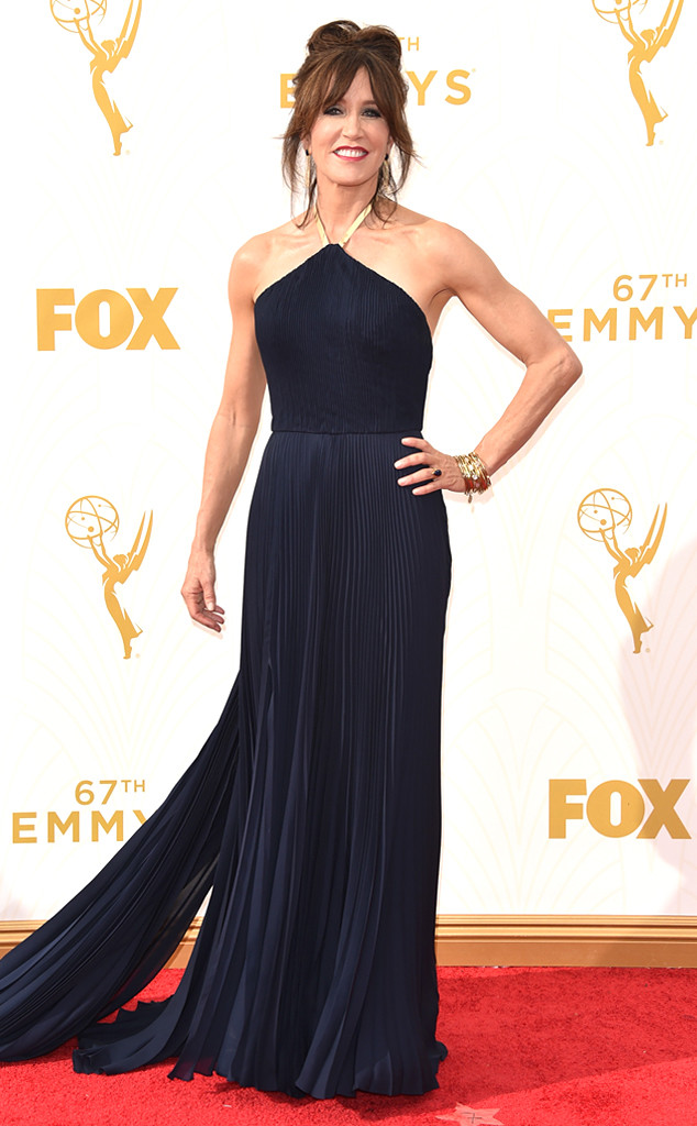 felicity-huffman-emmy-awards.