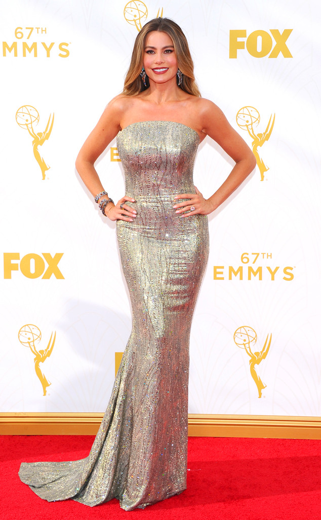 sofia-vergara-emmy-awards.