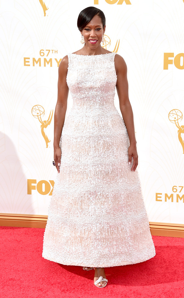 Regina -King-2015-emmy-awards