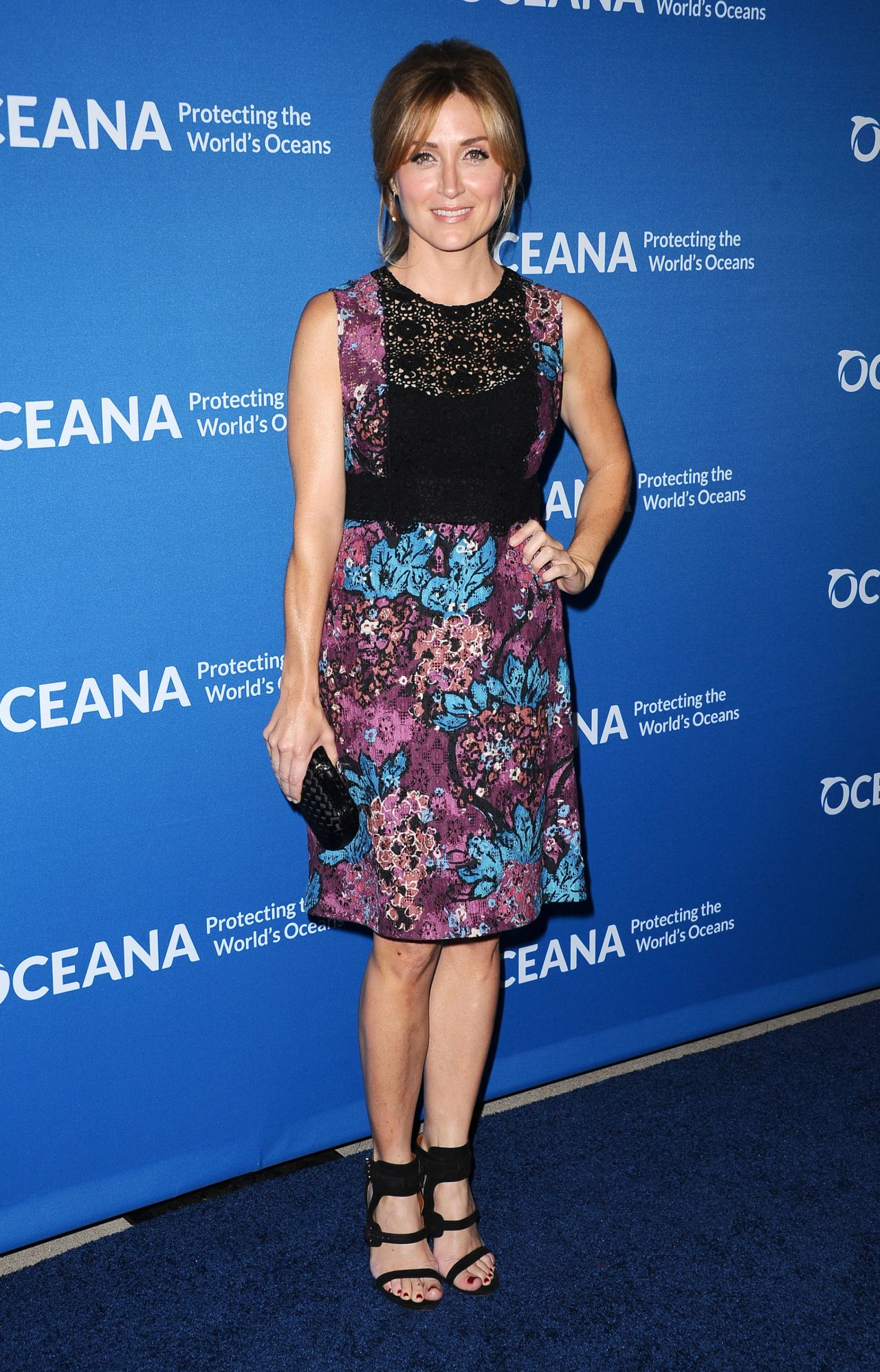 sasha-alexander-oceana-concert-for-our-oceans-in-beverly-hills-september-2015_1