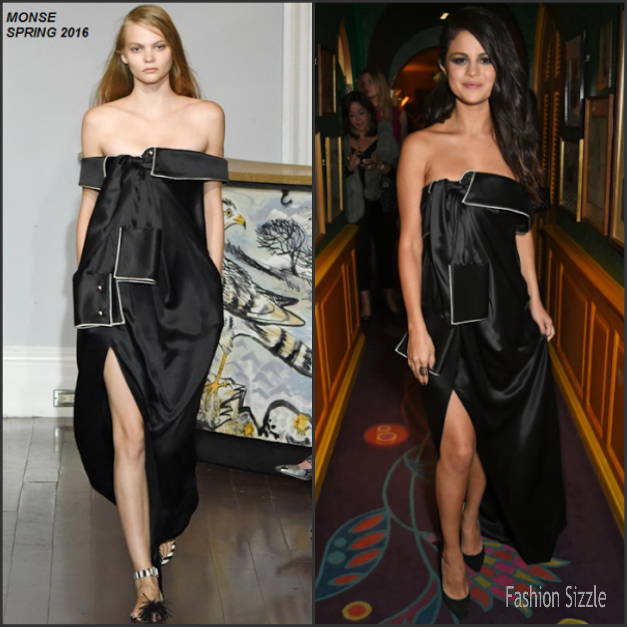 selena-gomez-in-monse-at-annabels-dinner-party