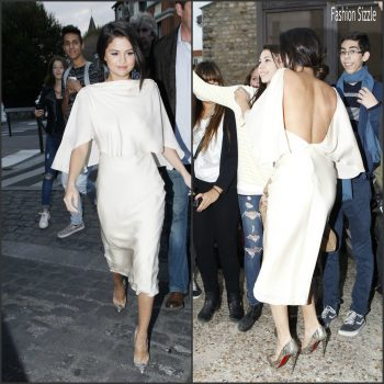 selena-gomez-in-sybilla-out-in-paris