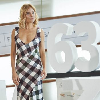 sienna-miller-checkers-22sept15-02