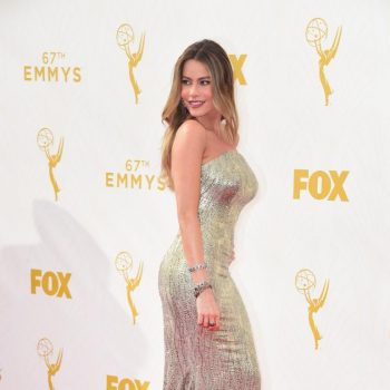 sofia-vergara-2015-emmy-awards