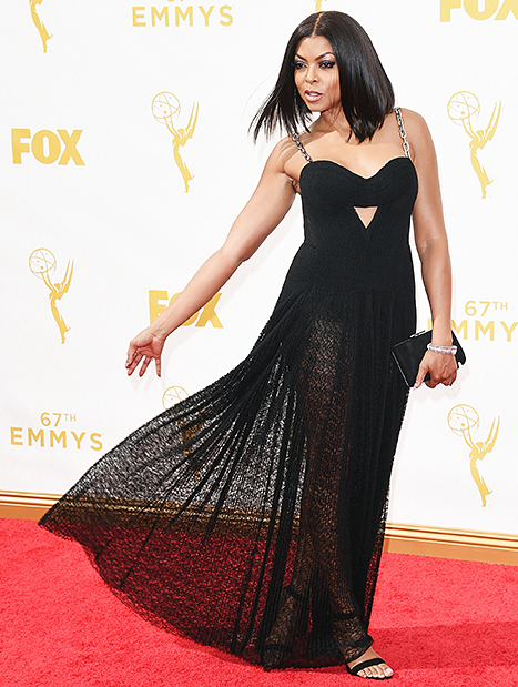 taraji-p-henson-dress-flowing-back-lg