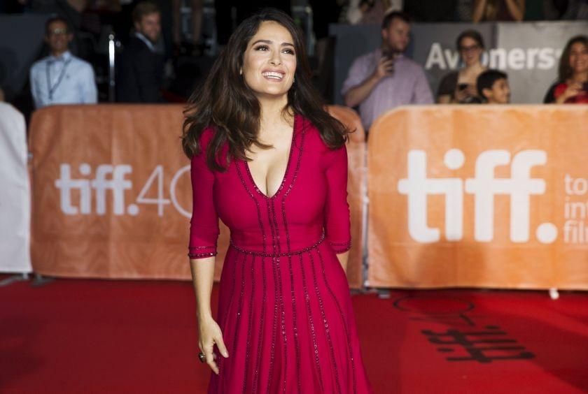salma-hayek-in-gucci-septembers-of-shiraz-toronto-film-festival-premiere