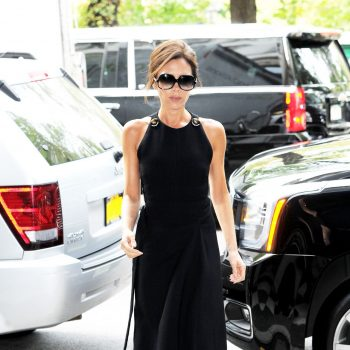 victoria-beckham-out-in-new-york-city-september-2015_1