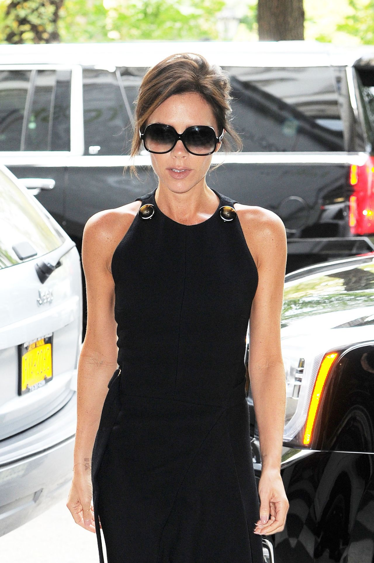 victoria-beckham-out-in-new-york-city-september-2015_2