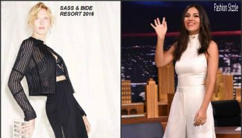 victoria-justice-in-misha-collection-sass-bide-the-tonight-show-starring-jimmy-fallon