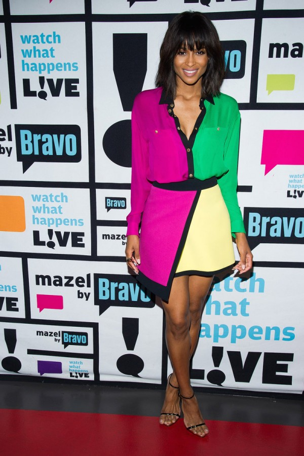 watch-what-happens-live-season-12-guest-dressed-12144-ciara-600x900
