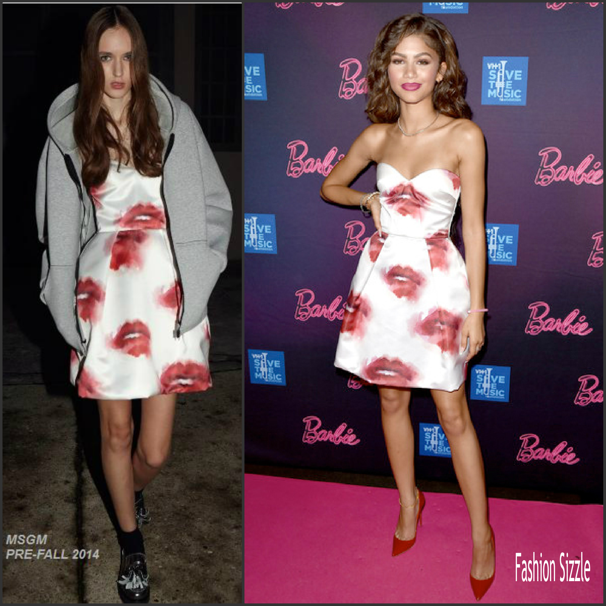 zendaya-coleman-in-msgm-at-the-barbie-rock-n-royals-concert-experience
